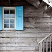 casa con termitas 3