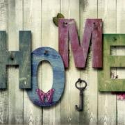 casa sin termitas